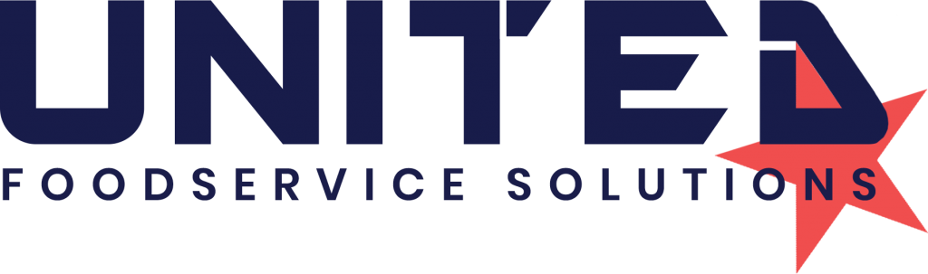United Foodservice Solutions Logo