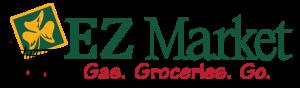 Foodservice, groceries logo