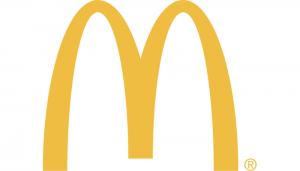 Foodservice, McDonlads
