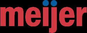 Meijer, foodservice